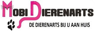 Mobi Dierenarts