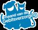 logo maand van het gebit
